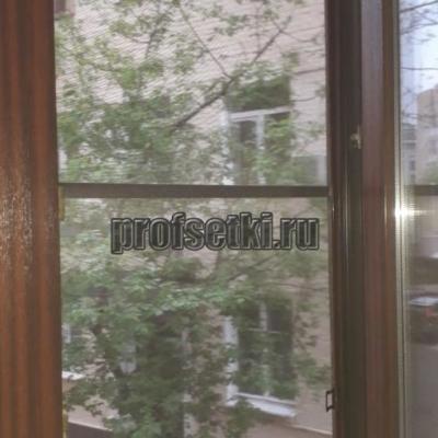 Рамочная москитная сетка Антипыльца